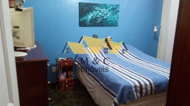 Apartamento à venda com 2 dormitórios em Olaria, Rio de janeiro cod:MCAP20068 - Foto 14