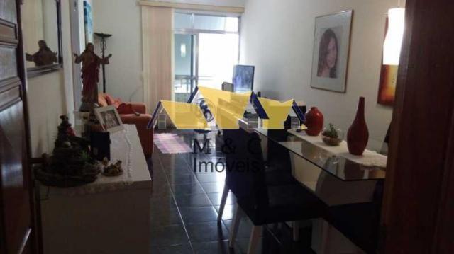 Apartamento à venda com 2 dormitórios em Olaria, Rio de janeiro cod:MCAP20068 - Foto 13
