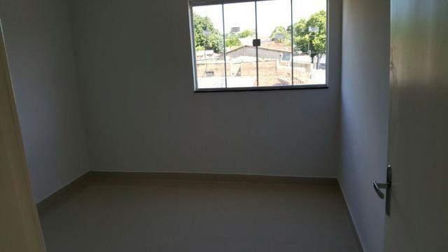 Apartamento 2/4 prox Arena - Foto 4