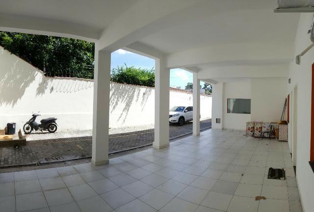 Apartamento 2/4 prox Arena - Foto 11