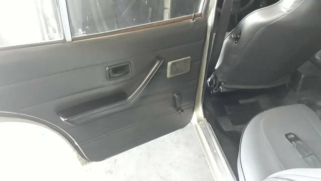 Gm opala 4cc original relíquia Chevrolet - Foto 14