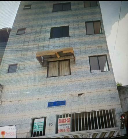 Apartamento Caminho de Areia - Foto 10