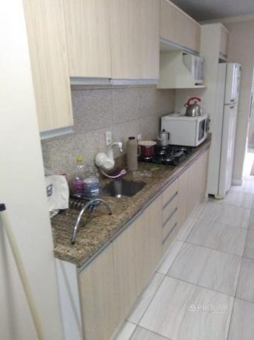 Casa à venda com 0 dormitórios em Sao roque, Bento gonçalves cod:11474