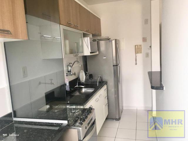 Apartamento para venda em serra, rosário de fátima, 2 dormitórios, 1 suíte, 1 banheiro, 1  - Foto 10