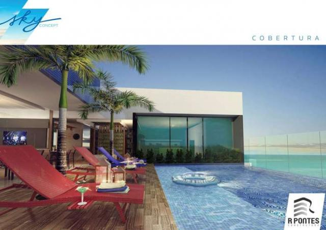 Edf. sky concept - Foto 10