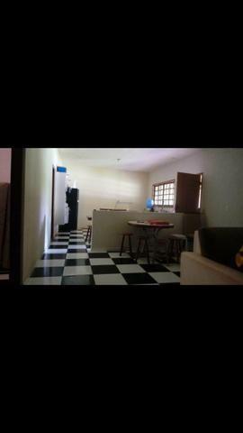 Vendo Excelente Chácara em Pilar do Sul - SP - Foto 12