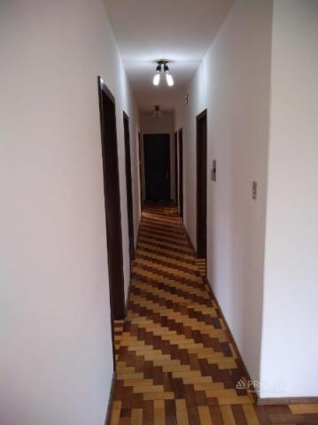 Casa para alugar com 4 dormitórios em Sao bento, Bento goncalves cod:11478 - Foto 8