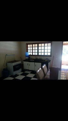 Vendo Excelente Chácara em Pilar do Sul - SP - Foto 10
