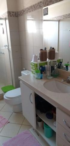 Murano Imobiliária vende apartamento de 4 quartos na Praia da Costa, Vila Velha - ES. - Foto 13