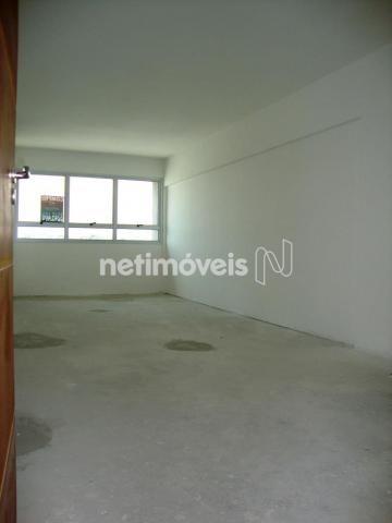 Escritório à venda em Caiçaras, Belo horizonte cod:768987 - Foto 9