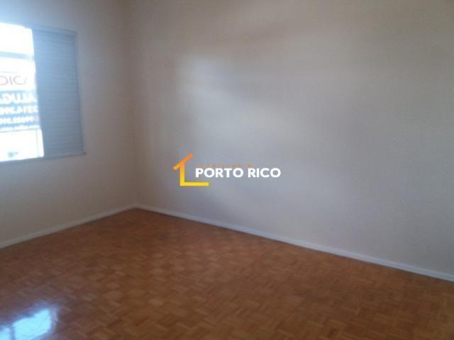 Apartamento para alugar com 3 dormitórios em Centro, Caxias do sul cod:935 - Foto 7