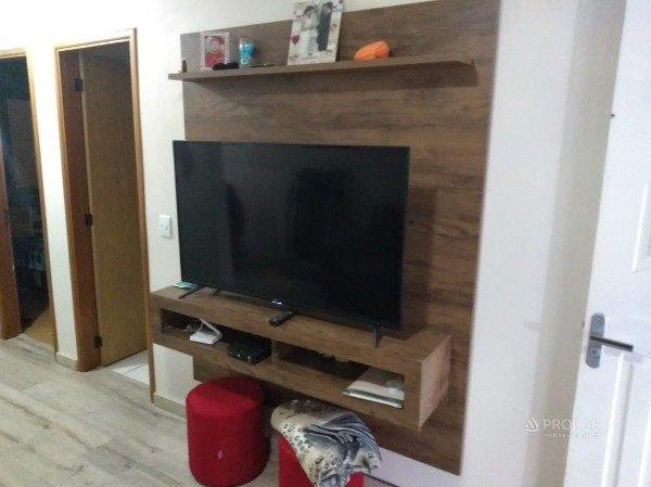 Casa à venda com 0 dormitórios em Sao roque, Bento gonçalves cod:11474 - Foto 6