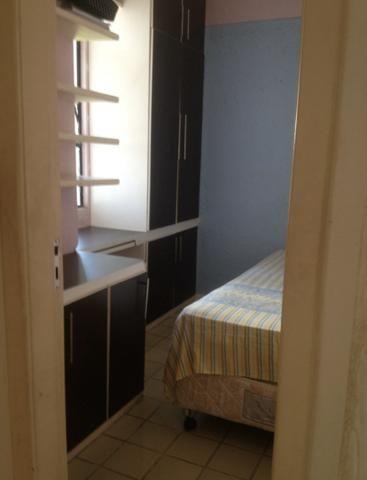 Aluguel de quarto para mulheres