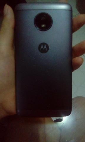 Motorola E4 - Foto 3