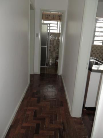 Apartamento para alugar com 3 dormitórios em Panazzolo, Caxias do sul cod:11479 - Foto 5