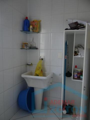 Apartamento para locação em cariacica, dom bosco, 2 dormitórios, 1 banheiro, 1 vaga - Foto 11