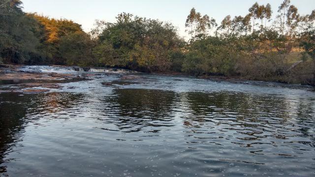 Chácara para Alugar Recanto da cachoeira - Foto 14
