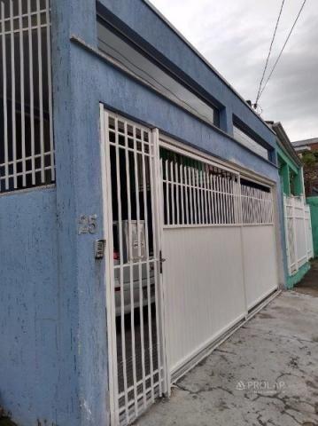 Casa à venda com 0 dormitórios em Sao roque, Bento gonçalves cod:11474 - Foto 18