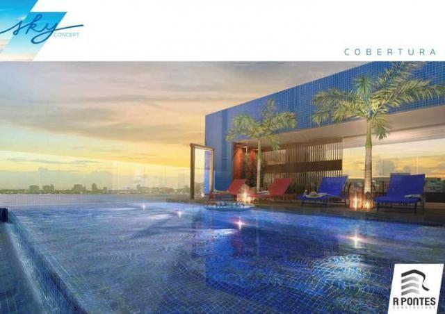 Edf. sky concept - Foto 9