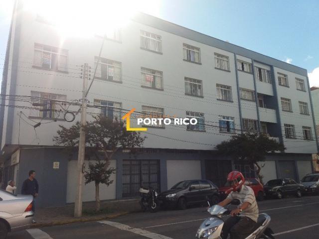 Apartamento para alugar com 3 dormitórios em Centro, Caxias do sul cod:935 - Foto 2