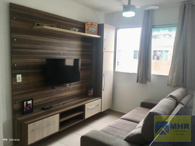 Apartamento para venda em serra, rosário de fátima, 2 dormitórios, 1 suíte, 1 banheiro, 1  - Foto 16