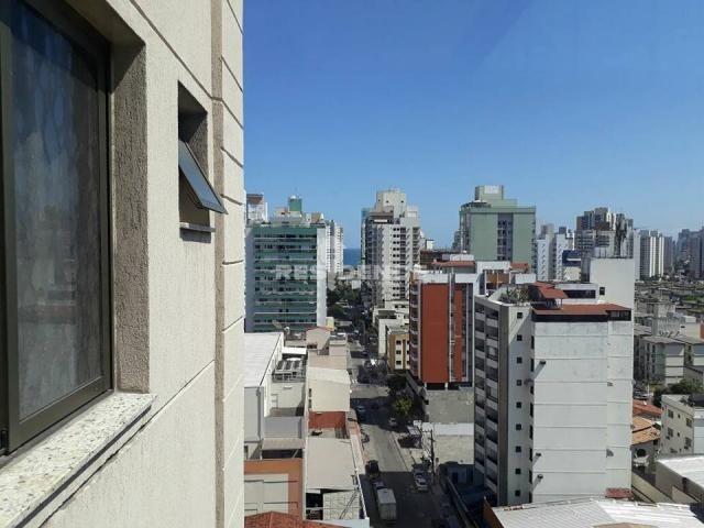 Apartamento à venda com 2 dormitórios em Praia de itapoã, Vila velha cod:1689V - Foto 9