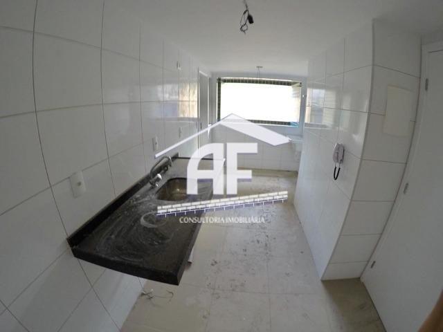 Vendo Apartamento no Edifício Grand Bahama - 102m², 3/4 sendo 1 suíte - Foto 15