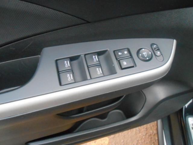 HONDA CR-V EXL 2.0 16V 4WD/2.0 FLEXONE AUT. - Foto 13