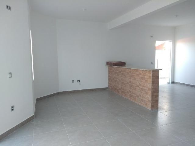 Casa em Condomínio Fechado em Camboriú Excelente Localização - Foto 4