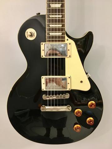 Guitarra Epiphone Les Paul Standard - Foto 2
