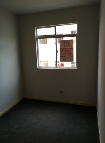 Apartamento no Pinheirinho - Foto 4
