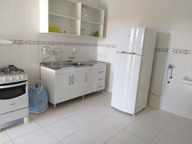 Temporada 2020 - Pacote Ano Novo - Apartamento 3 Dormitórios - Foto 19