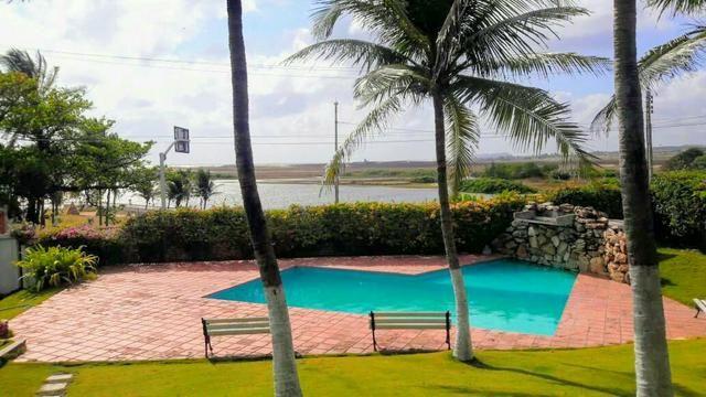 Casa de praia na Prainha - Foto 4