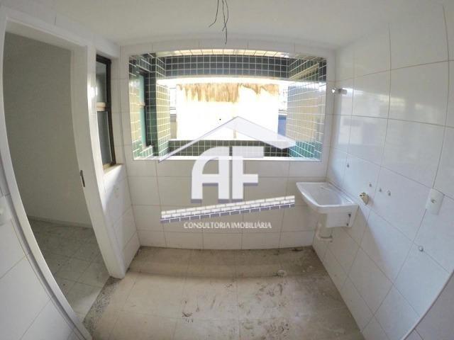 Vendo Apartamento no Edifício Grand Bahama - 102m², 3/4 sendo 1 suíte - Foto 16