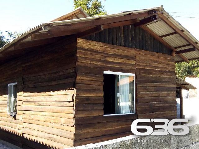 Casa   Balneário Barra do Sul   Conquista   Quartos: 1 - Foto 3