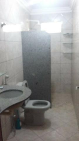 Alugo Casa residencial - Nova Betania - Mossoro RN - Foto 8