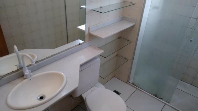 3 Quartos Apartamento Residencial Beta Próximo Centro Vila Sobrinho - Foto 10