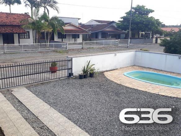 Casa | Balneário Barra do Sul | Pinheiros | Quartos: 2 - Foto 3