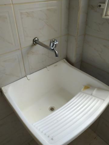 Apartamento no Pinheirinho - Foto 7