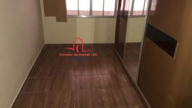 Apartamento à venda com 2 dormitórios em Centro, Duque de caxias cod:004 - Foto 19