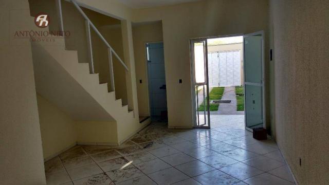 Casa para venda e locação em Guanacés - Cascavel/CE - Foto 8