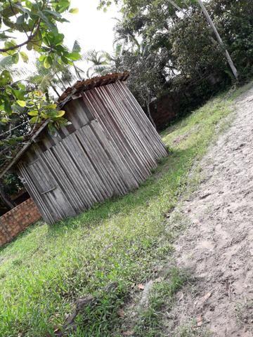 Vendo terreno - Foto 4