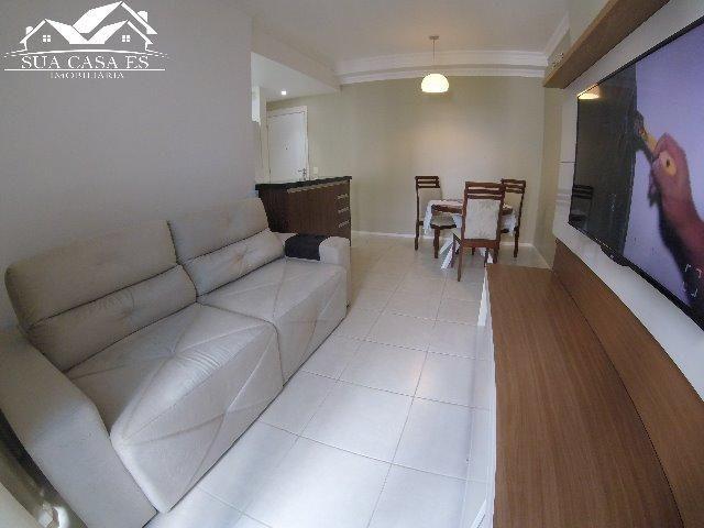 MG Belo Apartamento 3 quartos com suite Villaggio Manguinhos em Morada. - Foto 9