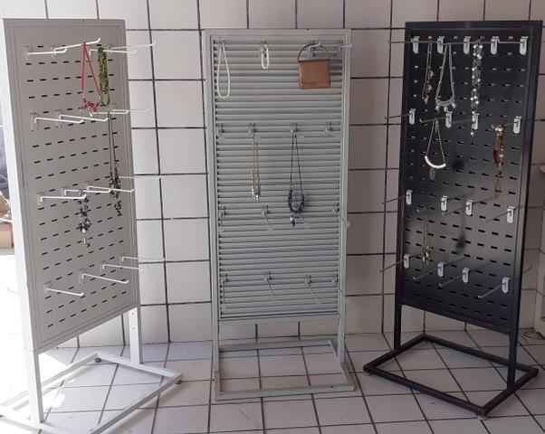 Expositor de bijouterias