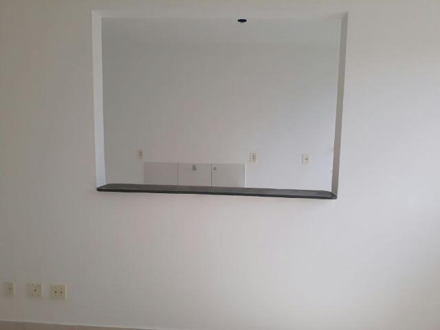 Passo direito de apartamento - Foto 6
