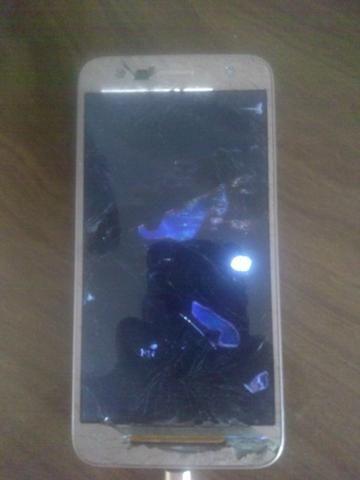 K10 Power display quebrado - Foto 2