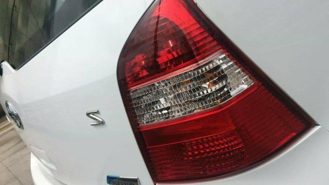 Oportunidade Nissan Livina Segundo Dono Novíssima - Foto 8