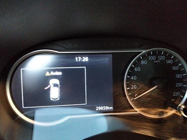 Nissan Kicks SL 2018 - Automático - Foto 13