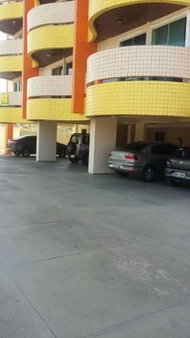 Edifício Ondas do Sal 1 em Salinas - Apto 1/4 - COD: 2540 - Foto 19