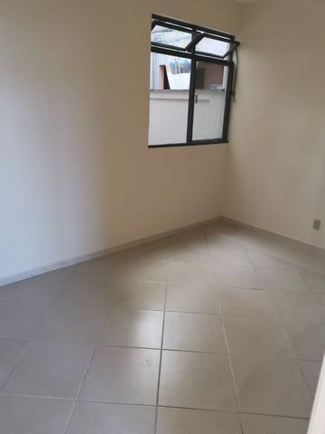 Apto térreo - 99 metros - 3 dorms 1 suite - Inteiro Reformado - Somente Venda - Foto 7